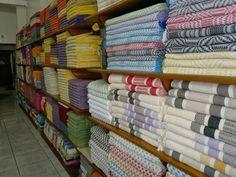http://fazendoartecomaclau.blogspot.com.br/