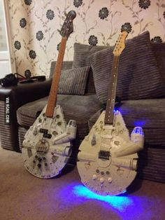 """We have located the hidden Rebel bass."""