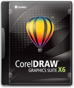 corel draw 6 portable free download