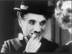 Charlie Chaplin- O Circo (1928)- Blu-Ray 1080p- Legendado - YouTube