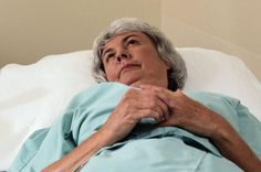 Women twice as likely to die from severe heart attack, study finds - UPI.com 4/6/16