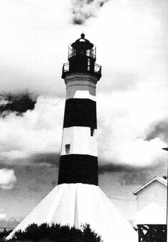 Name: Sabine Pass Light  City: Sabine Pass 	State: Louisiana 	Location: Louisiana Side of Sabine Pass/Northeast Texas Border Year 1856 	Height: 75 ft 	Focal Height: 85 ft Shape: Octagonal	Construction: Brick	Current Use: Private Owner Operator: