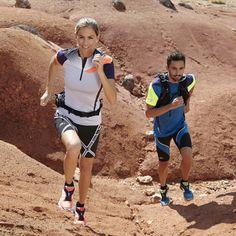 C'est l'une des techniques d'entraînement running les plus exigeantes. Celle aussi qui développe le plus efficacement les qualités cardiovasculaires en imposant de surcroît un remarquable travail musculaire. Attention toutefois de bien en maîtriser les fondamentaux…
