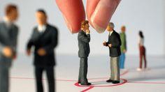Outsourcing steuern: Die Erfolgsfaktoren beim Provider Management - cio.de