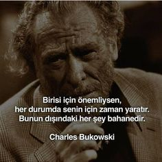Book Quotes, Life Quotes, Quotations, Qoutes, Charles Bukowski, Historical Quotes, More Words, Galaxy Wallpaper, Karma