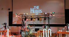 The HuBos