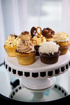 Grace & Shelly's Cupcakes - Bell Towers 13499 S. Cleveland Ave S., Fort Myers, FL 33907