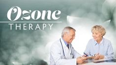 Many years of studies and research into ozone have shown that virtually no pathogen or abnormal/diseased body cells are resistant to ozone. Ozone also. Ozone Therapy, Body Cells, Health, Decor, Decoration, Salud, Decorating, Dekoration, Deck