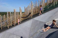 beringen-postindustrial-landscape-playground-01-hannah-schubert « Landscape Architecture Works | Landezine