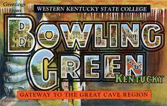 Bowling Green, KY