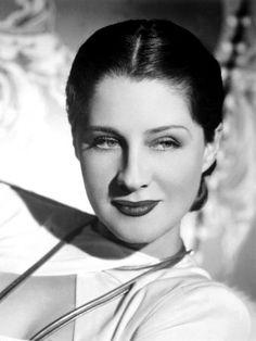 Norma Shearer, 1932