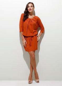 Gipsy By Roman Elbise Markafoni'de 184,00 TL yerine 53,99 TL! Satın almak için: http://www.markafoni.com/product/3196510/
