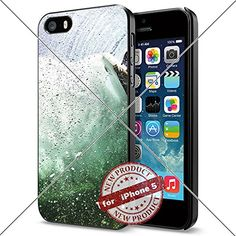 Extreme Sports iPhone 5 4.0 inch Case Protection Black Rubber Cover Protector ILHAN http://www.amazon.com/dp/B01ABDSKPC/ref=cm_sw_r_pi_dp_JFjLwb01E1ARD