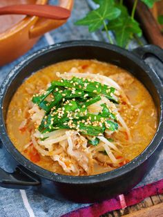 レシピ レシピ in 2019 Paleo Keto Recipes, Soup Recipes, Korean Food, Chinese Food, Japanese Food, Japanese Meals, Japanese Recipes, Easy Cooking, Cooking Recipes
