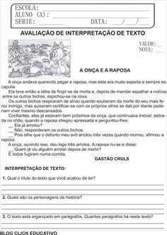 Atividades de alfabetização para imprimir - Atividades de terceiro ano, matemática para imprimir, atividades pnaic