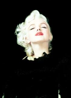 画像 : マリリン・モンロー画像集 - NAVER まとめ