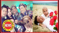 Đám cưới đồng tính của ca sĩ hải ngoại Châu Tuấn ở Mỹ