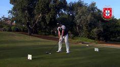 Craques no 55º Open de Portugal @ Morgado Golf Resort