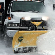 Snow Plow Shoe Skid Foot Assemblies for Western 49067 Meyer Boss Fisher 2