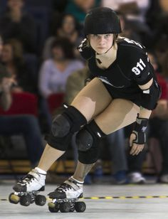 images about derby girls on pinterest roller derby