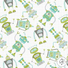 Claire Wilson | The Ultimate Portfolio Builder | September 2015 class | Student Pattern Design Showcase | The Art and Business of Surface Pattern Design | Make it in Design | www.makeitindesign.com