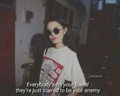 Find images and videos about quotes, grunge and aesthetic on We Heart It - the app to get lost in what you love. Bitch Quotes, Sassy Quotes, Badass Quotes, Mood Quotes, Short Quotes, Quotes Motivation, Quotations, Qoutes, Grunge Quotes
