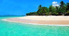 Villa Montana Beach Resort in Isabela, Puerto Rico