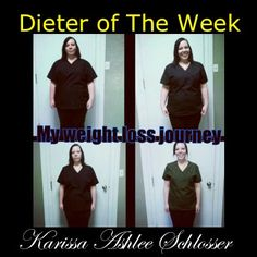 This is an amazing transformation! Double Chin Reduction, Ideal Protein, Amazing Transformations, Delaware, Weight Loss, Diet, Losing Weight, Banting, Diets