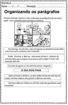 Dia+dos+pais+3.jpg (810×1258)