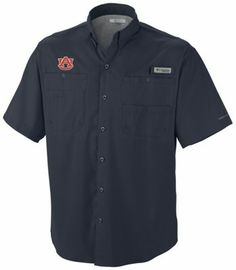 Our lightest-weight fishing shirt is designed to offer cool comfort and functionality over the long haul.