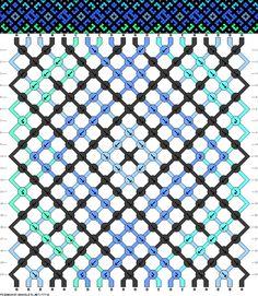 http://friendship-bracelets.net/pattern.php?id=77716