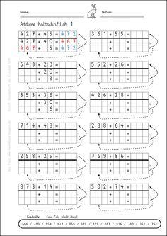 kostenloses arbeitsblatt 3 klasse mathematik multiplikation matematyka multiplikation. Black Bedroom Furniture Sets. Home Design Ideas