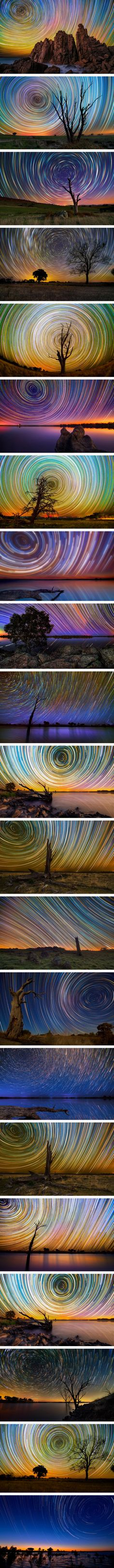 Nikon D3100 Photo by Lincoln Harrison near Lake Eppalok