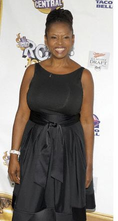Leo Radio (From The Howard Stern Show) - Robin Quivers - August 8