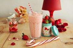 all strawberrie ^.^