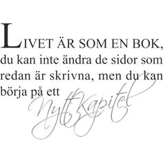 Jag är mitt i ett kapitel, men jag tycker inte att jag behöver byta(: Book Quotes, Words Quotes, Sayings, Swedish Quotes, Calm Quotes, Different Quotes, Meaning Of Life, Romantic Quotes, Life Motivation