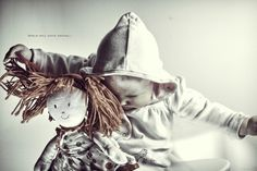 mad day 177 - girls by kristopher chandroo, via 500px