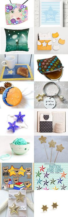 ...put it in your pocket! by Team Serenity by Virginia Soskin on Etsy--Pinned+with+TreasuryPin.com