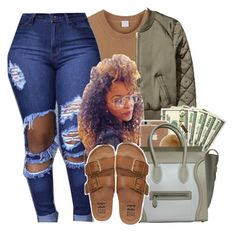 """""""Kiss It Better 