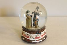 US $7.99 Used in Home & Garden, Holiday & Seasonal Décor, Christmas & Winter