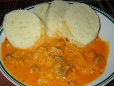 Thai Red Curry, Menu, Cooking, Ethnic Recipes, Yum Yum, Invite, Goulash Recipes, Side Dishes, Red Peppers