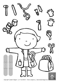 School Projects, Coloring Pages, Activities For Kids, Snoopy, Paper Crafts, Letters, Humor, Comics, Drawings