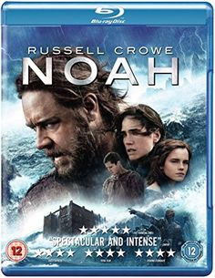 Noah [Blu-ray] Paramount Home Entertainment https://www.amazon.co.uk/dp/B00IZEATRM/ref=cm_sw_r_pi_dp_x_l-OkzbGPAN62F