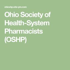 Pdf books file the sanford guide to antimicrobial therapy 2017 pdf ohio society of health system pharmacists oshp fandeluxe Gallery
