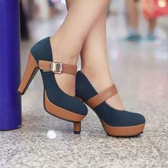 Instagram Women Shoes Gallery   Women Shoes Blog