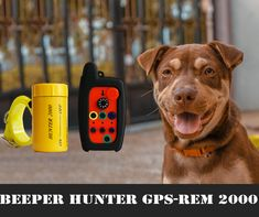 #kutya #vadászkutya #vadászat #hunter #hunting #huntingdog #kutya #dog #gps #nyomkövetés Products, Gadget