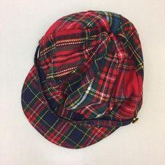 Gant Hattu, koko 52 - 54 cm