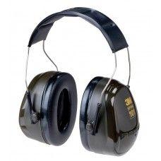 3M Ear Muff, H7A