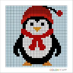 Terrific No Cost Cross Stitch baby Concepts Since I have been crossstitching the need for stitches due to the fact I became someone We… Cross Stitch Christmas Ornaments, Xmas Cross Stitch, Cross Stitch Cards, Simple Cross Stitch, Cross Stitch Baby, Cross Stitching, Cross Stitch Embroidery, Cross Stitch Patterns, Embroidery Patterns