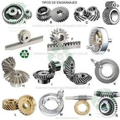 l Red Hair red hair color Mechanical Engineering Design, Engineering Tools, Engineering Technology, Mechanical Design, Mechanical Gears, Mechanical Power, Machine Parts, Machine Tools, 3d Cnc